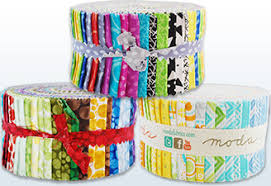 Jelly Rolls, Moda Jelly Rolls & Quilting Fabric & Jelly Rolls Adamdwight.com