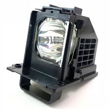 high quality projector bulb sp lamp 025 for infocus in72 in74 in74ex in76 in78 with japan phoenix original lamp burner