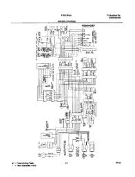 parts for frigidaire frs23r4aw6 refrigerator appliancepartspros com 21 wiring diagram parts for frigidaire refrigerator frs23r4aw6 from appliancepartspros com