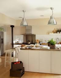 Modern Kitchen Accessories Uk Simple Retro Kitchen Accessories 1600x900 Eurekahouseco