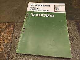 diagram in addition 1986 volvo 240 dl on e46 330ci fuse diagram 1984 1985 volvo 740 760 electrical wiring diagrams service manual diagram in addition 1986 volvo 240 dl on e46 330ci fuse diagram