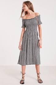 Best 20 Black midi dress ideas on Pinterest