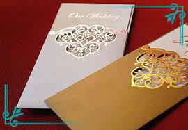 elegance by design wedding vendor best wedding suppliers in Elegance Wedding Cards Sri Lanka Elegance Wedding Cards Sri Lanka #21 Sri Lankan Wedding Sarees