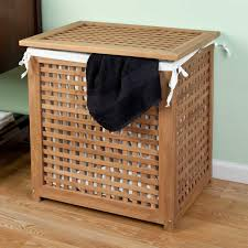 cloth laundry hamper laundry hampers laundry baskets hampers