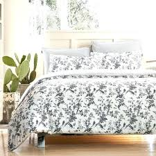 luxury thread count white euro fitted sheet ikea bed sheets set sizes