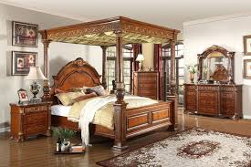 canopy over bed canopy bed frame queen canopy set king canopy bed ...