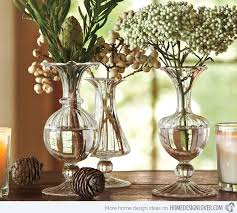 interesting rippled texture clear glass bud vase with trumpet upper part model large round bottom support