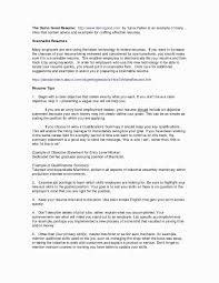 Make A Resume On Indeed Indeed Resume Headline Beyin Brianstern Co