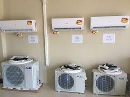 sunshine merchandise air conditioning 928n marine drive aida dldg upper tumon