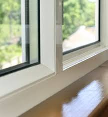 Bow Bay Windows Window Prices Upvc Cost Timber  IdolzaDouble Glazed Bow Window Cost