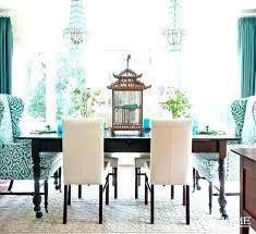 rug under round kitchen table round rug for under kitchen table rug under dining room table rug under round kitchen table