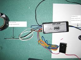 swi wiring diagram wiring library swi jack install help 1427 jpg