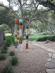 als garden art. Al Garden Art Sphere Fountain Als