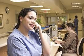front desk jobs in hospitals inspirational hospital desk jobs
