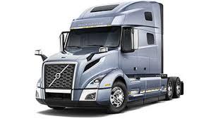 2018 volvo truck. wonderful volvo volvo vnl to 2018 volvo truck e