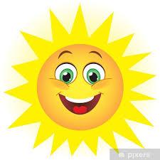 Billedresultat for sol