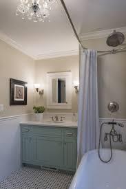 bathroom remodeling cleveland ohio. Bathroom Remodeling Cleveland Ohio F53X In Brilliant Home Design Ideas With R
