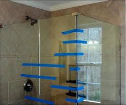 how to keep shower doors clean medium size of pristine sliding glass shower door inch glass