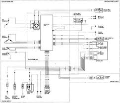 home generator wiring diagram wiring diagram and hernes wind generator wiring to house best home turbine