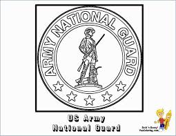 Navy Coloring Book Best Of Coloring Pages Military Coloring Pages