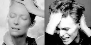 David Bowie meldet sich mit einem neuen Album zurück. Der ideale Anlass, um einen nicht ganz ... - 63893-Y1RAisQYgvNEn_3zmj8IAQ