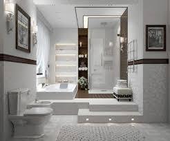 Inexpensive Bathroom Decor Inexpensive Bathroom Decorating Ideas Bath Decoration