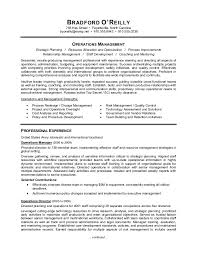 Security Forces Resume Military Resume Example Department Manager Resume Example Manager 33