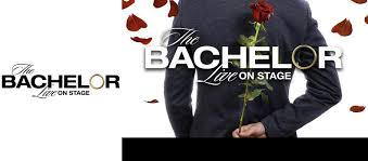 First Interstate Center For The Arts Seating Chart The Bachelor Live On Stage First Interstate Center For The