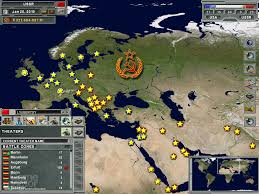 50 Games Like Supreme Ruler 2010 for Android