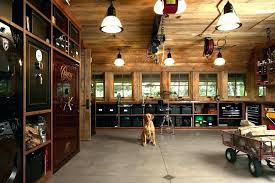 shed lighting ideas garden shed lighting ideas for front of house outside lights exterior shed lighting shed lighting