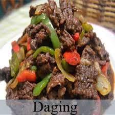 Makanan ini dulunya bekal para pejuang tanah aceh. Resep Masakan Khas Indonesia Beserta Gambarnya Jp Media123