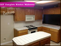 Staining Kitchen Cabinets Darker Buy The Kitchen Heavy Oil Cleaning Paste Old Scale Stove Hood