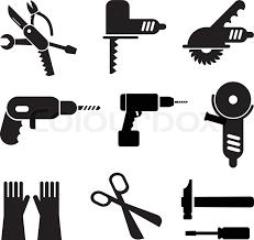 tools icon. tools icon