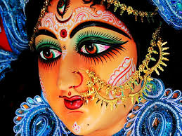 Image result for images of maa durga