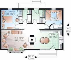 900 sq ft house plans inspirational cottage style house plan 2 beds 1 00 baths 874 sq ft plan 23 754