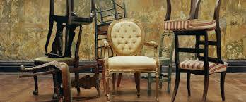 Image result for vintage style reading rooms