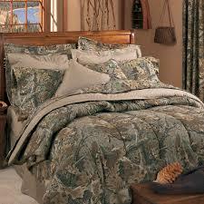 camo comforter set green camouflage 3 piece