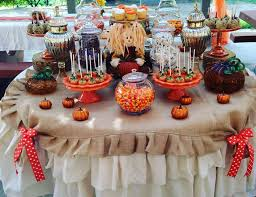 Fall Baby Shower Decorations Design Ideas And Decor Image Of Small Baby Shower Fall Ideas