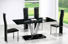 modern furniture dining room. Rustic Dining Table Sets Inspirational Kitchen High Top Tables Modern Furniture Room