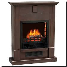 full size of living room marvelous indoor electric fireplace best place to electric fireplace