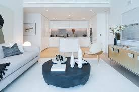 1 Bedroom Apartments In Alexandria Va Creative Design Unique Decorating Ideas