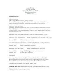 Yale Law School Sample Cover Letter Judicial Clerkship ...