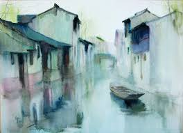 1000 ideas about famous watercolor artists on