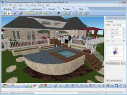hgtv home design software for ipad. hgtv home design software - using the view options youtube hgtv for ipad