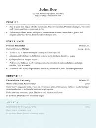resume out objective resume templates call center resume 2 how resume out objective resume templates call center resume 2 how to write a resume objective examples how to write a resume objective line how to write a