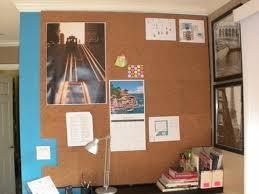 office corkboard. Exellent Corkboard To Office Corkboard R