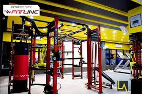 Gym Equipments Supplier,Gym Equipments Wholesaler,Trader of all type Gym  Equipments