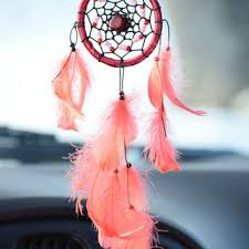 Dream Catchers For Your Car Best Bohemian Dreamcatcher Products on Wanelo 35