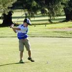 Pretty Lake Golf Club - Home   Facebook