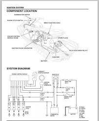 bobcat 743 wiring diagram 1992 model wiring diagram libraries bobcat 743 ignition wiring diagram schematic diagram electronichonda arx1200t3 arx1200t3d and arx1200n3 repair service manual rh